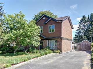 House for sale in Québec (La Haute-Saint-Charles), Capitale-Nationale, 13330, Rue du Grand-Pré, 28058502 - Centris.ca