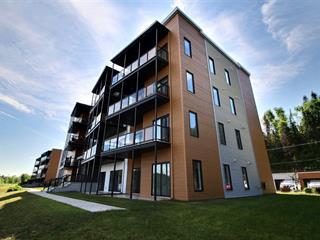 Condo à vendre à Témiscouata-sur-le-Lac, Bas-Saint-Laurent, 56, Rue de l'Anse, app. 101, 9737496 - Centris.ca
