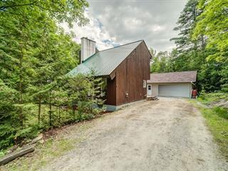 House for sale in La Pêche, Outaouais, 71, Chemin  Morrison-Heights, 9565943 - Centris.ca