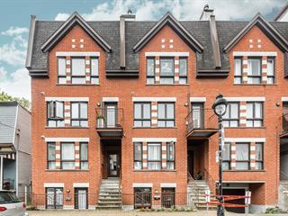 Condo for sale in Montréal (Le Plateau-Mont-Royal), Montréal (Island), 4474, Avenue de l'Hôtel-de-Ville, 19635446 - Centris.ca