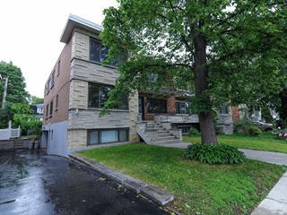 Condo / Apartment for rent in Montréal (Ahuntsic-Cartierville), Montréal (Island), 11897, Rue  James-Morrice, 27900285 - Centris.ca