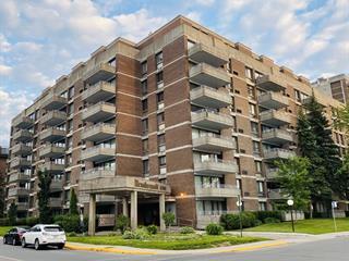Condo / Appartement à louer à Côte-Saint-Luc, Montréal (Île), 5790, Avenue  Rembrandt, app. 411, 22935751 - Centris.ca