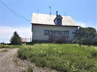 House for sale in Saint-Valérien, Bas-Saint-Laurent, 19, 6e Rang Est, 25310573 - Centris.ca