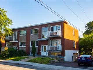 Duplex for sale in Montréal (Saint-Laurent), Montréal (Island), 2690 - 2692, boulevard  Toupin, 10280379 - Centris.ca