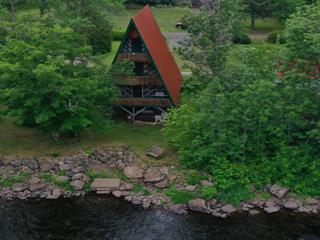 House for sale in Saint-Onésime-d'Ixworth, Bas-Saint-Laurent, 34, Route du Canton-des-Roches, 26084329 - Centris.ca