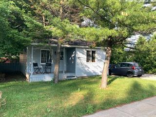 Maison à vendre à Sainte-Thérèse, Laurentides, 48, Rue  Mainville, 21170868 - Centris.ca