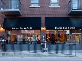 Commercial building for sale in Sainte-Anne-de-Bellevue, Montréal (Island), 82 - 84, Rue  Sainte-Anne, 9633735 - Centris.ca