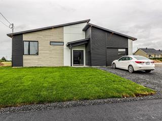House for sale in Notre-Dame-du-Bon-Conseil - Village, Centre-du-Québec, 245, Rue  Blake, 22941865 - Centris.ca