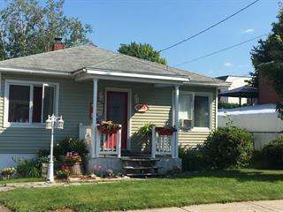 Maison à vendre à Laval (Saint-Vincent-de-Paul), Laval, 4938, Rue  Saint-Henri, 23486566 - Centris.ca
