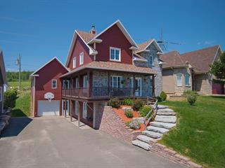 House for sale in L'Ange-Gardien (Capitale-Nationale), Capitale-Nationale, 20, Rue  Bellevue, 21376688 - Centris.ca