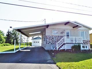 House for sale in Saint-Félicien, Saguenay/Lac-Saint-Jean, 2849, Rue de Saint-Méthode, 19625942 - Centris.ca