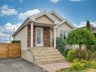 House for sale in Contrecoeur, Montérégie, 771, Rue  Gervais, 10076174 - Centris.ca