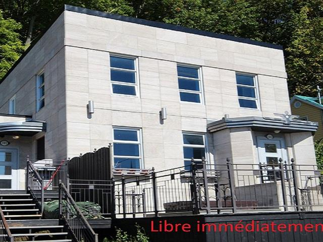 House for sale in Cap-Santé, Capitale-Nationale, 300, Route  138, 24873687 - Centris.ca