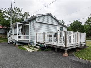 Maison à vendre à Drummondville, Centre-du-Québec, 1940, Rue du Repos, 18504500 - Centris.ca