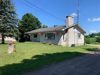 Maison à vendre à Bristol, Outaouais, 52, Chemin d'Aylmer, 9082659 - Centris.ca