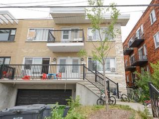 Duplex à vendre à Montréal (Côte-des-Neiges/Notre-Dame-de-Grâce), Montréal (Île), 6225 - 6227, Avenue  Wilderton, 24607786 - Centris.ca