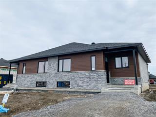 Maison à vendre à Salaberry-de-Valleyfield, Montérégie, 880, Avenue de la Traversée, 9888289 - Centris.ca
