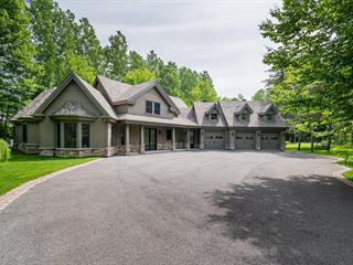 Maison à vendre à Shawinigan, Mauricie, 825, Rue de la Poudrière, 26337740 - Centris.ca