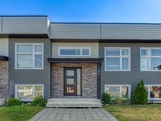 Maison à vendre à L'Ange-Gardien (Capitale-Nationale), Capitale-Nationale, 6968, boulevard  Sainte-Anne, app. 103, 12810565 - Centris.ca
