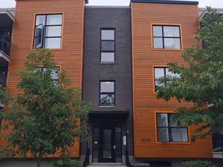 Condo for sale in Montréal (Rivière-des-Prairies/Pointe-aux-Trembles), Montréal (Island), 16330, Rue  Sherbrooke Est, apt. 200, 22440502 - Centris.ca