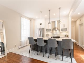 Condo / Apartment for rent in Westmount, Montréal (Island), 135, Avenue  Irvine, 15805497 - Centris.ca