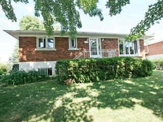 House for sale in Saint-Basile-le-Grand, Montérégie, 221, Rue  Jean-Charles-Michaud, 19296697 - Centris.ca