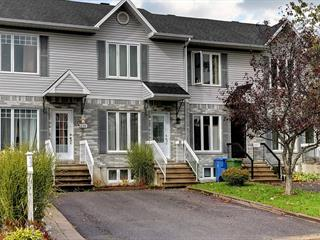 House for sale in Québec (La Haute-Saint-Charles), Capitale-Nationale, 6632, Rue du Dom-Pérignon, 24197332 - Centris.ca