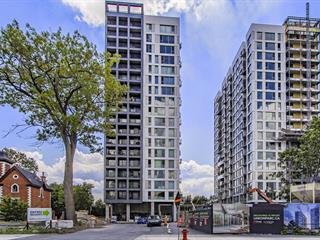 Condo / Appartement à louer à Montréal (Ville-Marie), Montréal (Île), 2020, boulevard  René-Lévesque Ouest, app. 505, 21929066 - Centris.ca