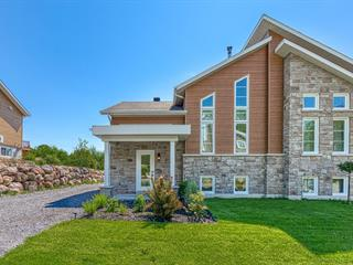 Maison à vendre à Beaupré, Capitale-Nationale, 301, Rue des Glaciers, 12712927 - Centris.ca