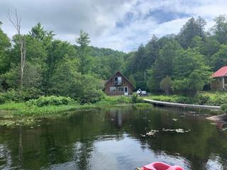 Maison à vendre à Boileau, Outaouais, 1298, Impasse du Héron, 13335455 - Centris.ca