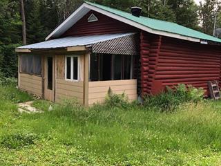 Maison à vendre à Sainte-Adèle, Laurentides, 3210, Chemin du Mont-Sauvage, 23920217 - Centris.ca