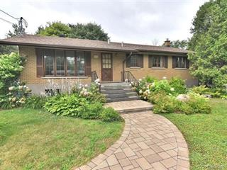 House for rent in Saint-Bruno-de-Montarville, Montérégie, 2065, Rue  Gardenvale, 22428840 - Centris.ca