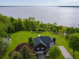 House for sale in Saint-Pierre-les-Becquets, Centre-du-Québec, 175, Place de Saratoga, 26776318 - Centris.ca