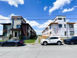 Maison à vendre à Varennes, Montérégie, 2612, Rue  Sainte-Anne, 21847050 - Centris.ca