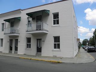 Condo / Appartement à louer à Montréal (Lachine), Montréal (Île), 1110, Rue  Saint-Louis, 24515264 - Centris.ca