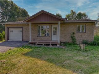 House for sale in Rigaud, Montérégie, 40, Rue  Josée, 28563660 - Centris.ca