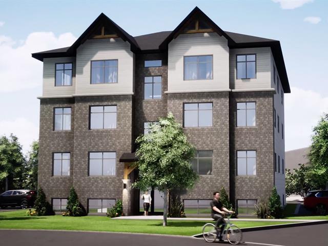 Income properties for sale in Sainte-Anne-des-Plaines, Laurentides, 345, Rue  Paquette, 19522343 - Centris.ca