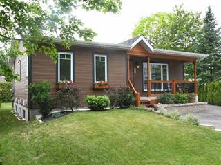 House for sale in Baie-Saint-Paul, Capitale-Nationale, 2, Rue du Plateau, 28243713 - Centris.ca