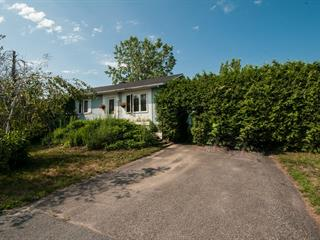 Maison à vendre à Saint-Amable, Montérégie, 309, Rue des Chênes, 11159137 - Centris.ca