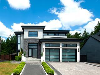 House for sale in Sainte-Marthe-sur-le-Lac, Laurentides, 279, Rue de la Tourbière, 20308670 - Centris.ca