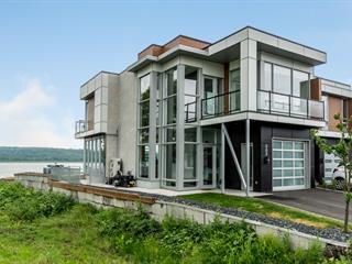 Maison à vendre à L'Ange-Gardien (Capitale-Nationale), Capitale-Nationale, 6570, boulevard  Sainte-Anne, app. 303, 28844669 - Centris.ca