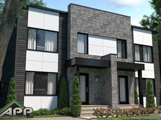 House for sale in Saint-Antoine-de-Tilly, Chaudière-Appalaches, 4566, Route  Marie-Victorin, 21981115 - Centris.ca