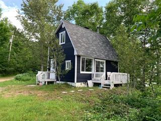 Maison à vendre à Lac-Saint-Paul, Laurentides, 61, Chemin du Soleil Levant Sud, 20274995 - Centris.ca