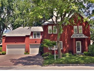Maison en copropriété à vendre à Saint-Hyacinthe, Montérégie, 2090, Avenue  Saint-Germain, 13729903 - Centris.ca
