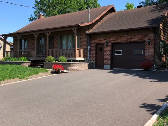 Maison à vendre à Lévis (Les Chutes-de-la-Chaudière-Est), Chaudière-Appalaches, 810, Rue  René-Lavertu, 27865666 - Centris.ca