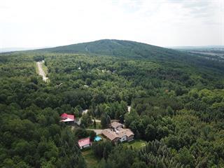 Fermette à vendre à Warwick, Centre-du-Québec, 23Z, Chemin du Mont-Gleason, 20367125 - Centris.ca