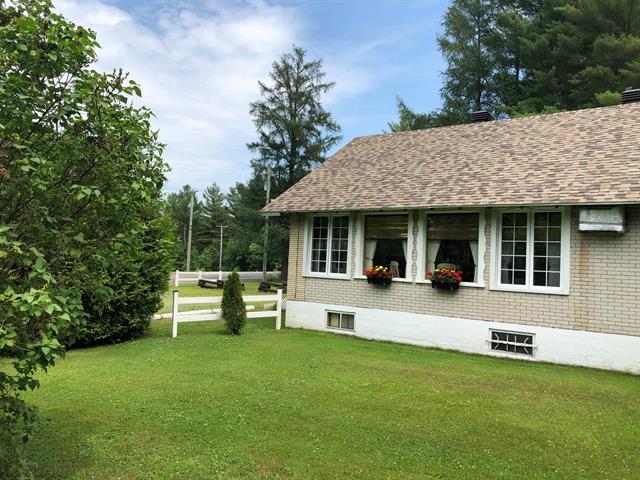 House for sale in Bolton-Ouest, Montérégie, 8, Chemin  Bolton Pass, 15688458 - Centris.ca
