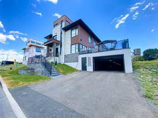 Maison à vendre à Varennes, Montérégie, 2610, Rue  Sainte-Anne, 26859078 - Centris.ca