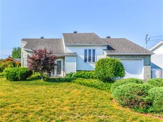 House for sale in Saint-Isidore (Montérégie), Montérégie, 38, Rue  Dubuc, 9219660 - Centris.ca