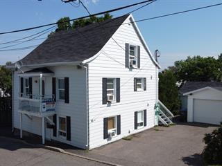Duplex for sale in Lévis (Desjardins), Chaudière-Appalaches, 14 - 16, Rue  Botrel, 22591700 - Centris.ca